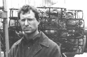Dr. Henry Hughes