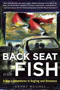 backseatwithfish-adj